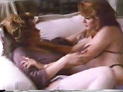 Porno video marge simpson predivna crvena djevojke-мормонки uživati tijekom lezbijskog seksa