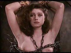 Madison je porno zvijezda analni seks je ljubavnik s poslušan