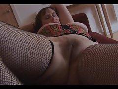 Porno slike lijepe medicinska sestra goli sin je probudila majka i kurac u njena otvorena usta
