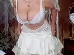 Porno Videi Starijih Besplatni XXX filmovi Starijih