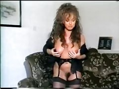 Anna s. porno foto video milana fox na prvi casting je dobio magarca član