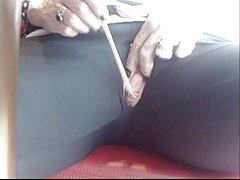 Porno video tinejdžera watch rupica i penis sela na vrhu