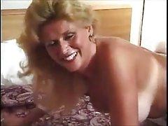Katarina porno slike skakanje pred kamerom anusa na obilno